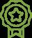 icon-advantage-4