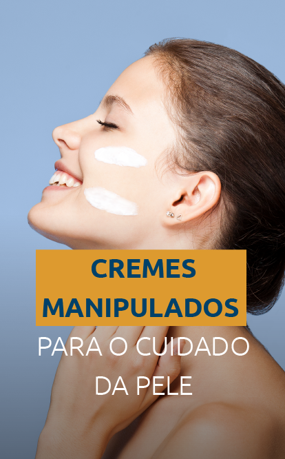 magna-site-banners-cremes-mobile