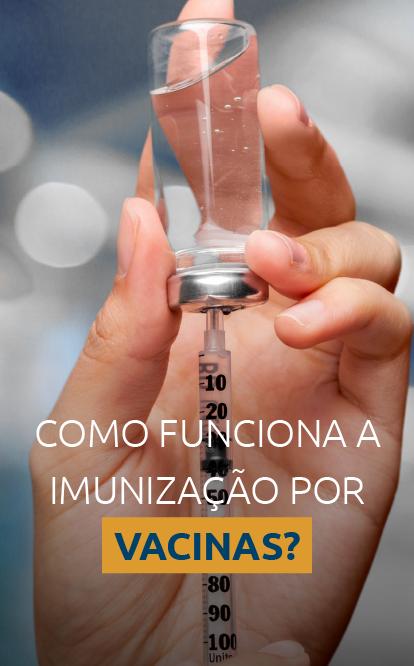 magna-site-banners-minoxidil-mobile (1)