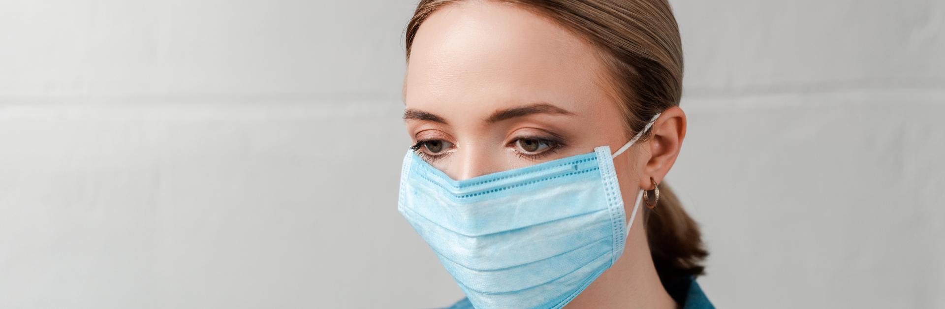 magna-site-banners-Efeitos-da-pandemia-de-COVID-19-na-saúde-mental-e-emocional-blog-pc